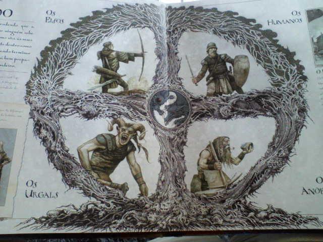 Eragons Guide To Alagaesia Pdf